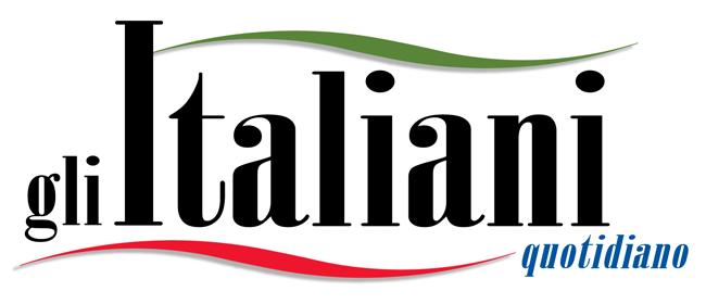 Gli italiani