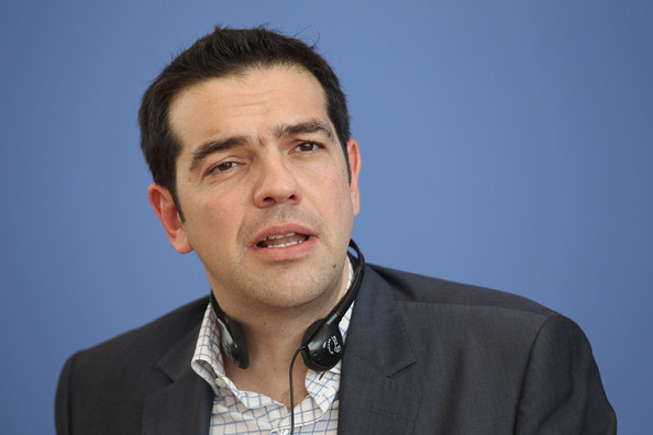 Alexis+Tsipras+Speaks+Berlin+6-CzZgYT6qtl