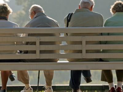 Crisi economica, il governo si spacca sulla riforma delle pensioni