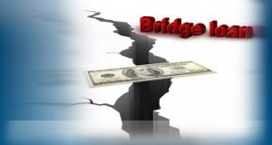 Bridge-loans-300x160