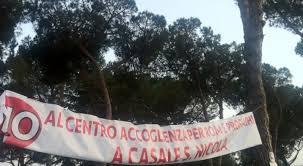 casale2
