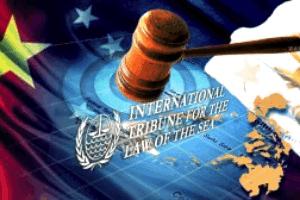tribunale-internazionale-del-diritto-del-mare