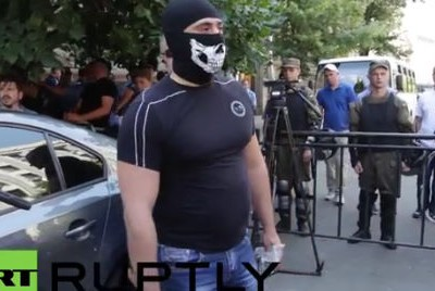 ucraina-pravi-sektor