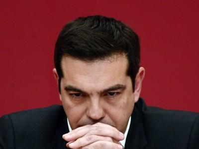 TOPSHOTS-GREECE-VOTE