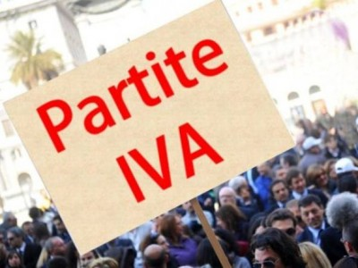 PARTITE-kqa-U43120221736256W5H-1224x916@Corriere-Web-Sezioni-593x443