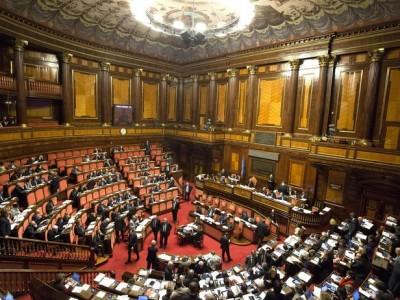 aula_senato_palazzo_madama