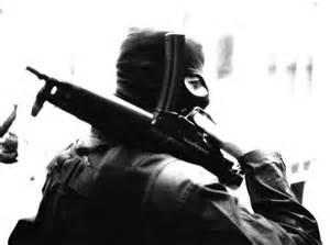 antiterrorismo