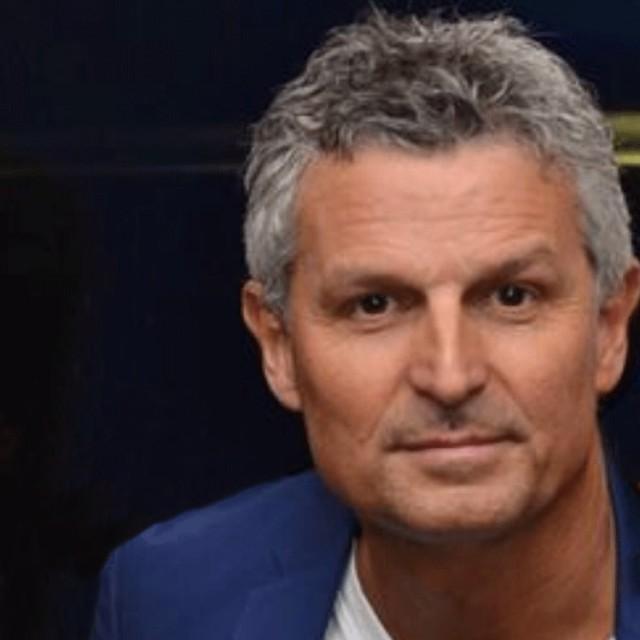 Antonio Vandoni direttore artistico festival di Ghedi