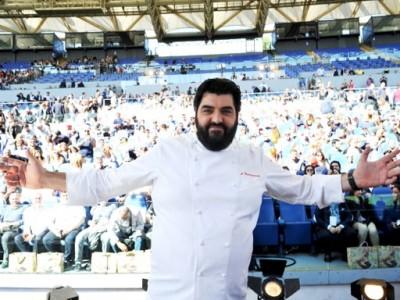 Chef Cannavacciulo DSC_9425 copia_resize