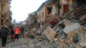 amatrice-terremoto-3-355857