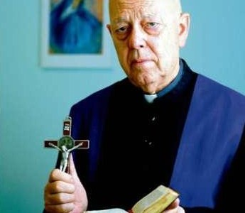 Padre-Amorth