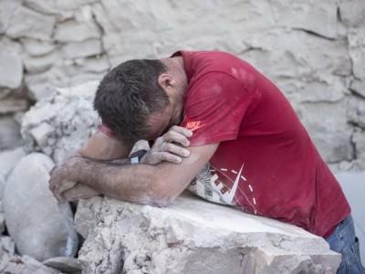 Terremoto-Amatrice-18-990x641