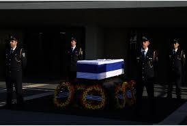 funerali-peres