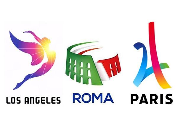 logo-olimpici
