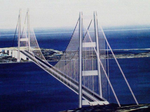 ponte-sullo-stretto