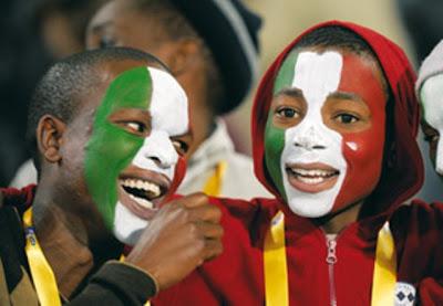 italia-e-immigrati