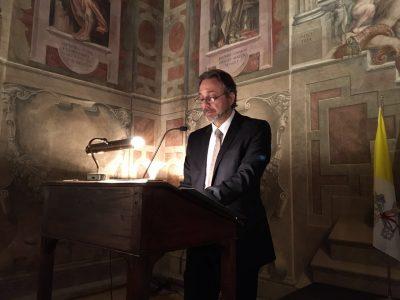 mehmet-pachachi-ambasciatore-della-turchia-presso-la-santa-sede-31-10-2016-1