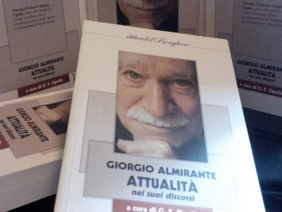 libro-foto-almirante