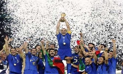 nazionale-italiana_2421