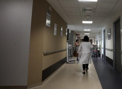 ospedale_fotg