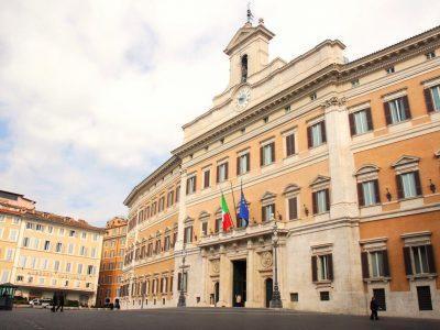 palazzo_montecitorio_2