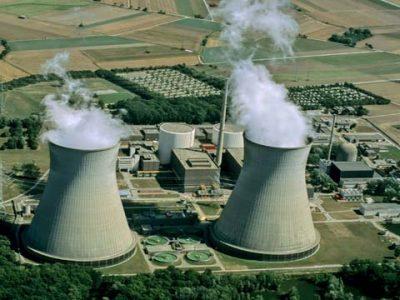 centrale-nucleare-gran-bretagna