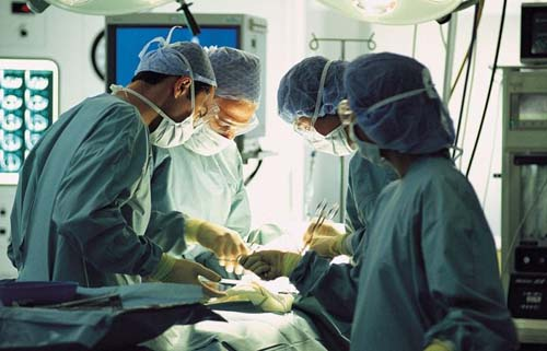 intervento-chirurgico