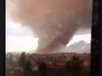tornado-romaaa-640x640