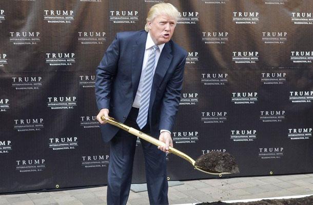 trump10