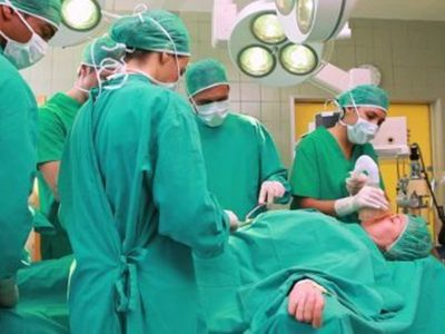 anestesista-ok