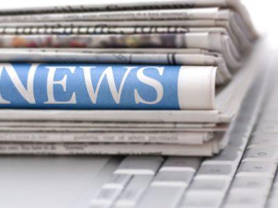 google-lancia-il-news-lab-obiettivo-fornire-strumenti-per-i-giornalisti-230141-1280x720