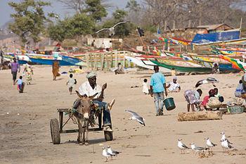 gambia_beach