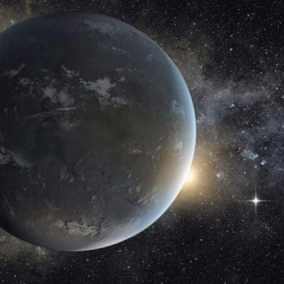 sette-pianeti