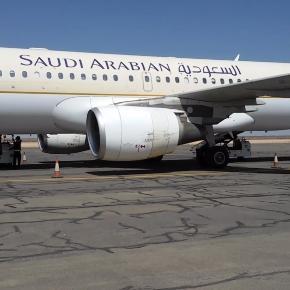 aereo-arabia