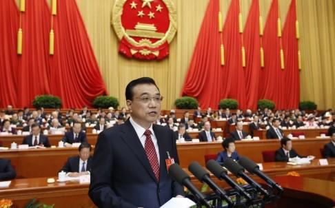 assemblea-del-popolo-cinese