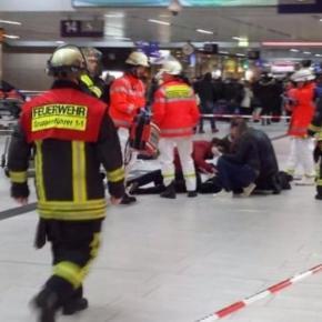 immagine-dell-attentato-alla-stazione-di-dusserldorf-immagien-tratta-da-www-bild-de_1198099