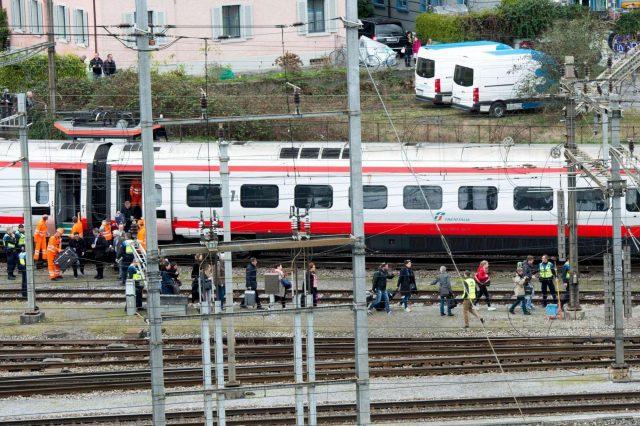 treno-deraglia