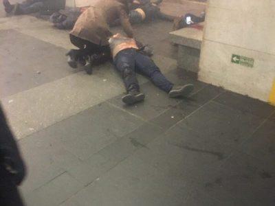 attentato-san-pietroburgo-esplosioni-nella-metro-6-604x600