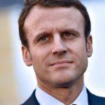 macron-en-marche-presidenziali-francesi