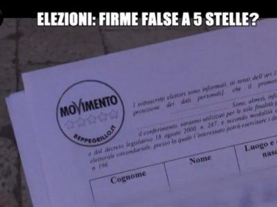 firme-false