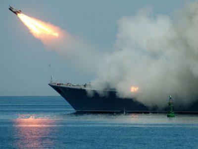 missili-cruise