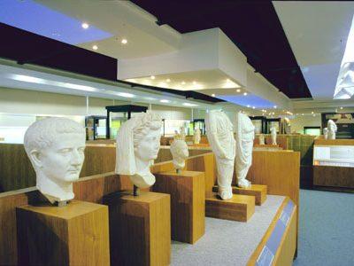 museo-di-paestum