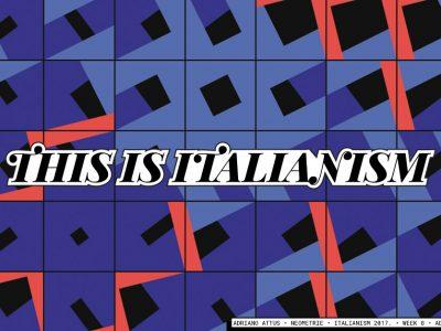 italianism_cover