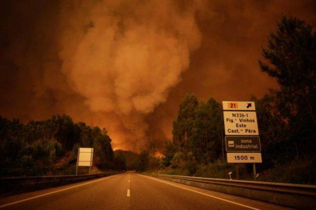 violento-incendio-sul-portogallo-centrale-3bmeteo-78535