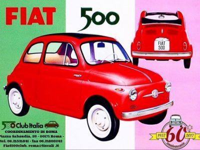 500-club