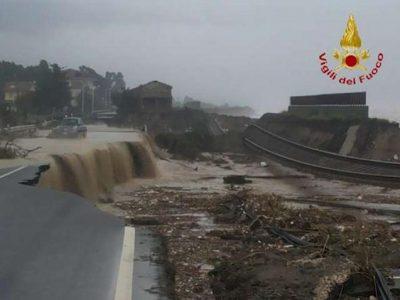 alluvione-calabria