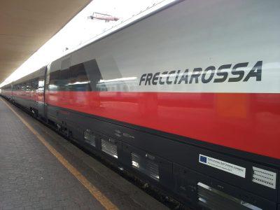treno-frecciarossa-qp