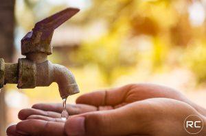 provincia-di-roma-senza-acqua-300x199