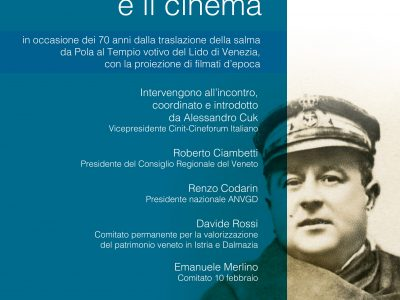 nazario-sauro-e-il-cinema-1