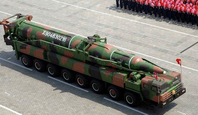 missile-interconti